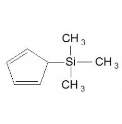 Cyclopentadienyltrimethylsilane