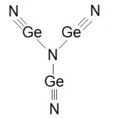 Germanium Nitride
